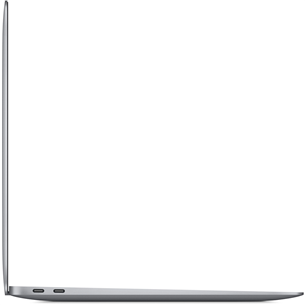 Sülearvuti Apple MacBook Air M1 (256 GB) SWE