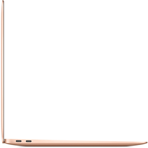 Ноутбук Apple MacBook Air - Late 2020 (256 ГБ) RUS