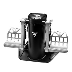 SIM tarvik Thrustmaster TPR 3362932915249