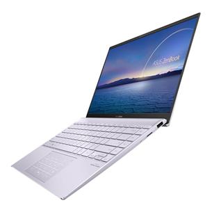 Sülearvuti ASUS ZenBook 14 UX425EA