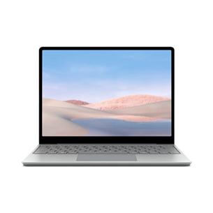 Sülearvuti Microsoft Suface Laptop Go
