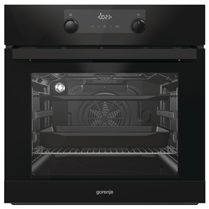 Built-in oven Gorenje BO735E32BG-2