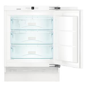 Интегрируемый морозильник Liebherr (95 л)