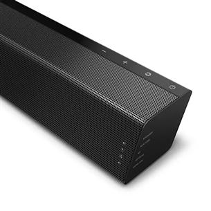 Soundbar Philips 2.1