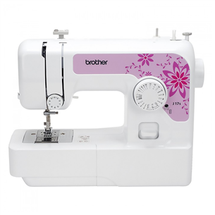 Sewing machine Brother J17S