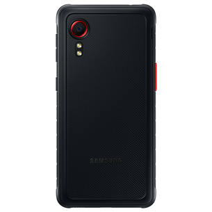 Nutitelefon Samsung Galaxy xCover 5
