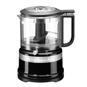 Mini Food Processor KitchenAid