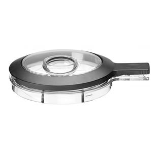 Mini Food Processor KitchenAid