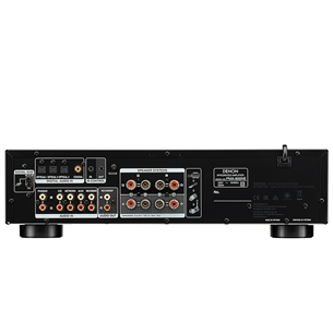 Võimendi Denon PMA-800NE
