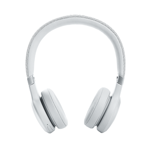 Wireless headphones JBL LIVE 460NC
