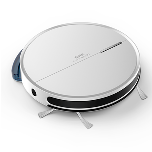 Robot vacuum cleaner Tefal S60 Allergy care RG7447