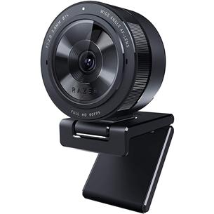 Веб-камера Razer Kiyo Pro FHD RZ19-03640100-R3M1
