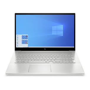 Sülearvuti HP ENVY Laptop 17-cg1000no 39D47EA#UUW