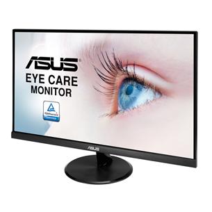 """27"""" Full HD LED IPS-монитор ASUS VP279HE"""