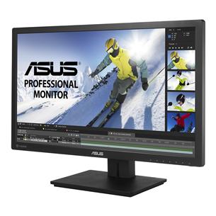 27'' WQHD LED IPS-monitor ASUS