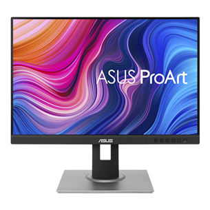 "24,1"" Full HD LED IPS-монитор ASUS ProArt PA248QV"