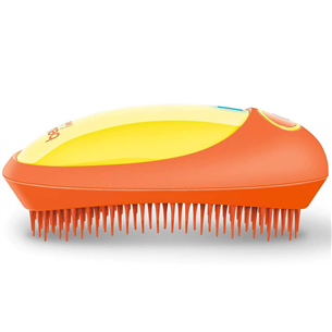 Ionic hair brush Beurer HT 10