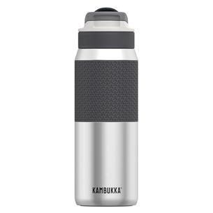 Бутылка для воды Kambukka Lagoon Insulated (750 мл) 11-04009