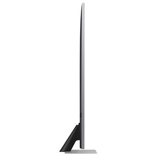 75'' Ultra HD Neo QLED-телевизор, Samsung