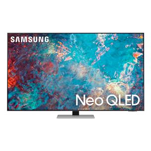 55'' Ultra HD Neo QLED teler Samsung