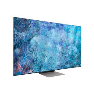 "85"" 8K Neo QLED-TV Samsung"