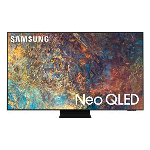 85'' Ultra HD Neo QLED teler Samsung QE85QN90AATXXH