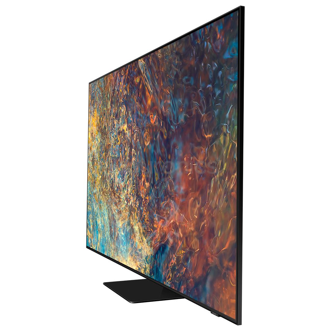 85'' Ultra HD Neo QLED TV Samsung