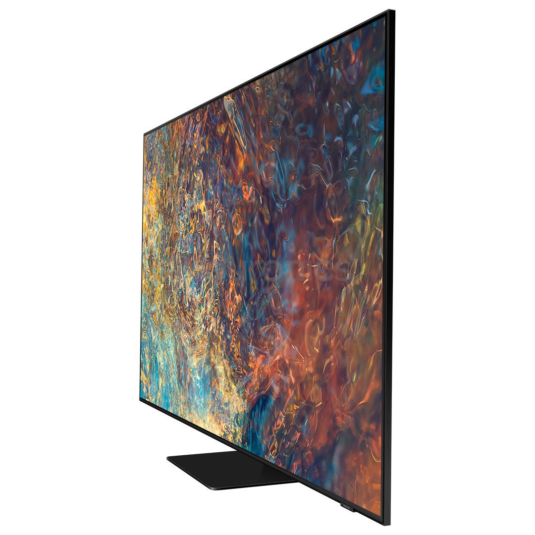 65'' Ultra HD Neo QLED TV Samsung