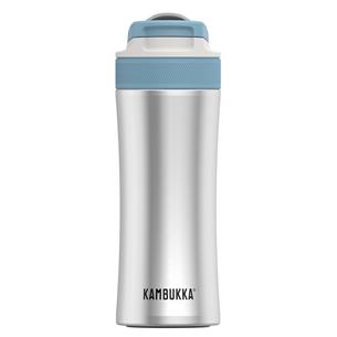 Бутылка для воды Kambukka Lagoon Insulated (400 мл) 11-04010
