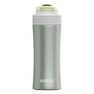 Бутылка для воды Kambukka Lagoon Insulated (400 мл) 11-04011