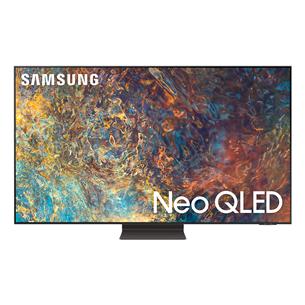 75'' Ultra HD Neo QLED teler Samsung QE75QN95AATXXH