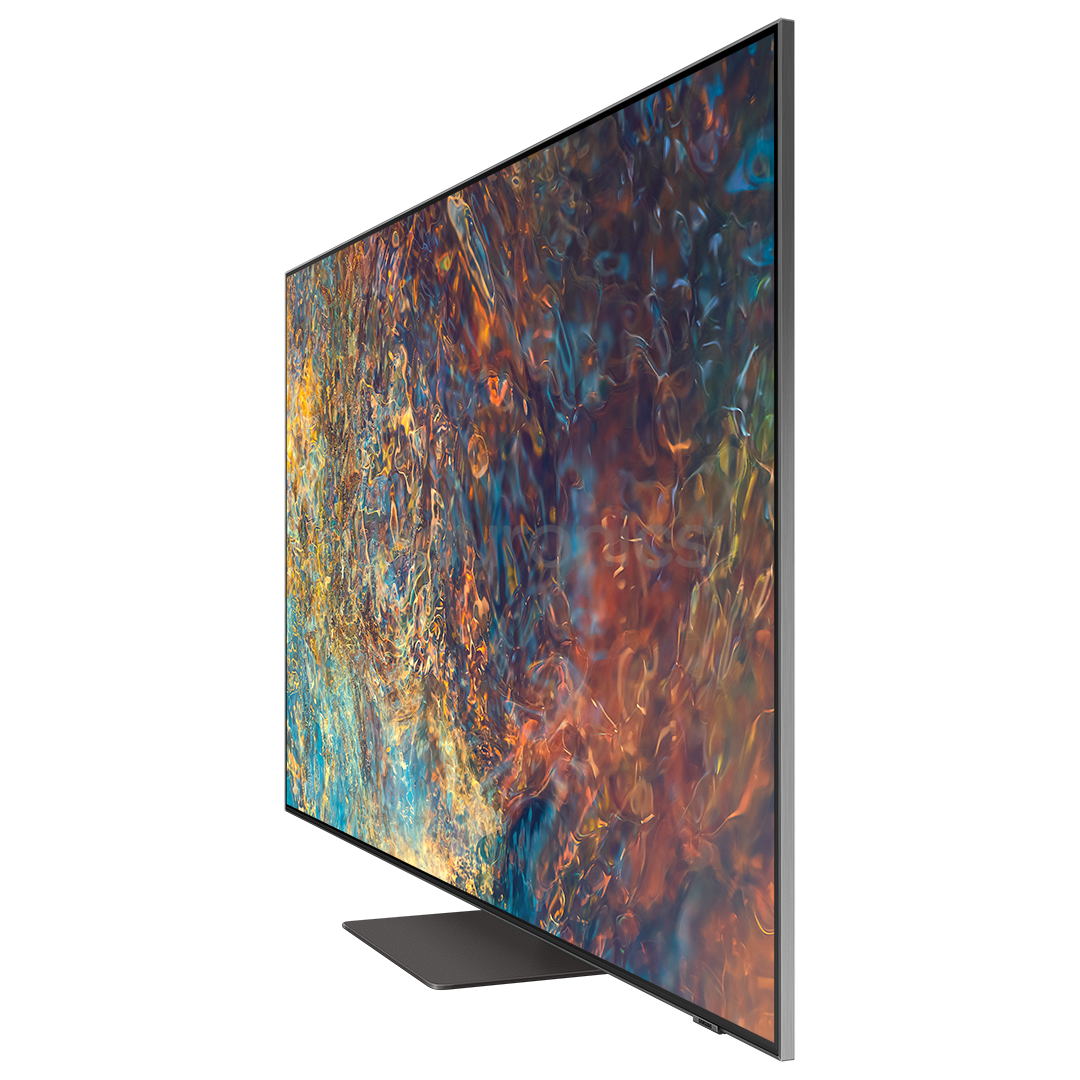 75'' Ultra HD Neo QLED TV Samsung