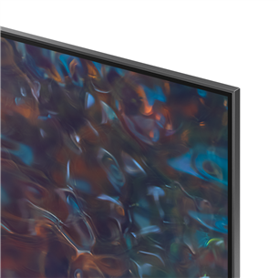 65'' Ultra HD Neo QLED teler Samsung