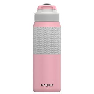 Бутылка для воды Kambukka Lagoon Insulated (750 мл) 11-04026