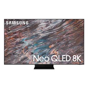 "75"" 8K Neo QLED-TV Samsung"