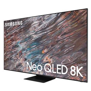 "75"" 8K Neo QLED-teler Samsung"