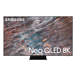 "65"" 8K Neo QLED-teler Samsung QE65QN800ATXXH"