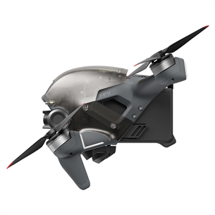 Drone FPV Combo, DJI