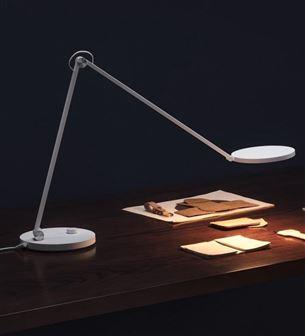 Laualamp Xiaomi Mi Smart LED Desk Lamp Pro