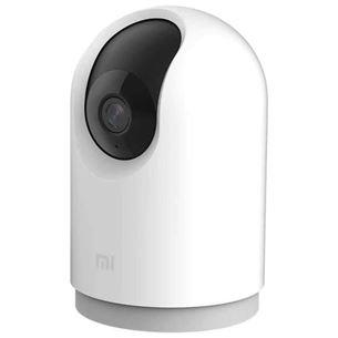 Камера видеонаблюдения Xiaomi Mi 360° Home Security Camera 2K Pro