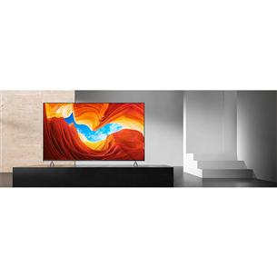 """55"""" Ultra HD LED LCD-телевизор Sony"""