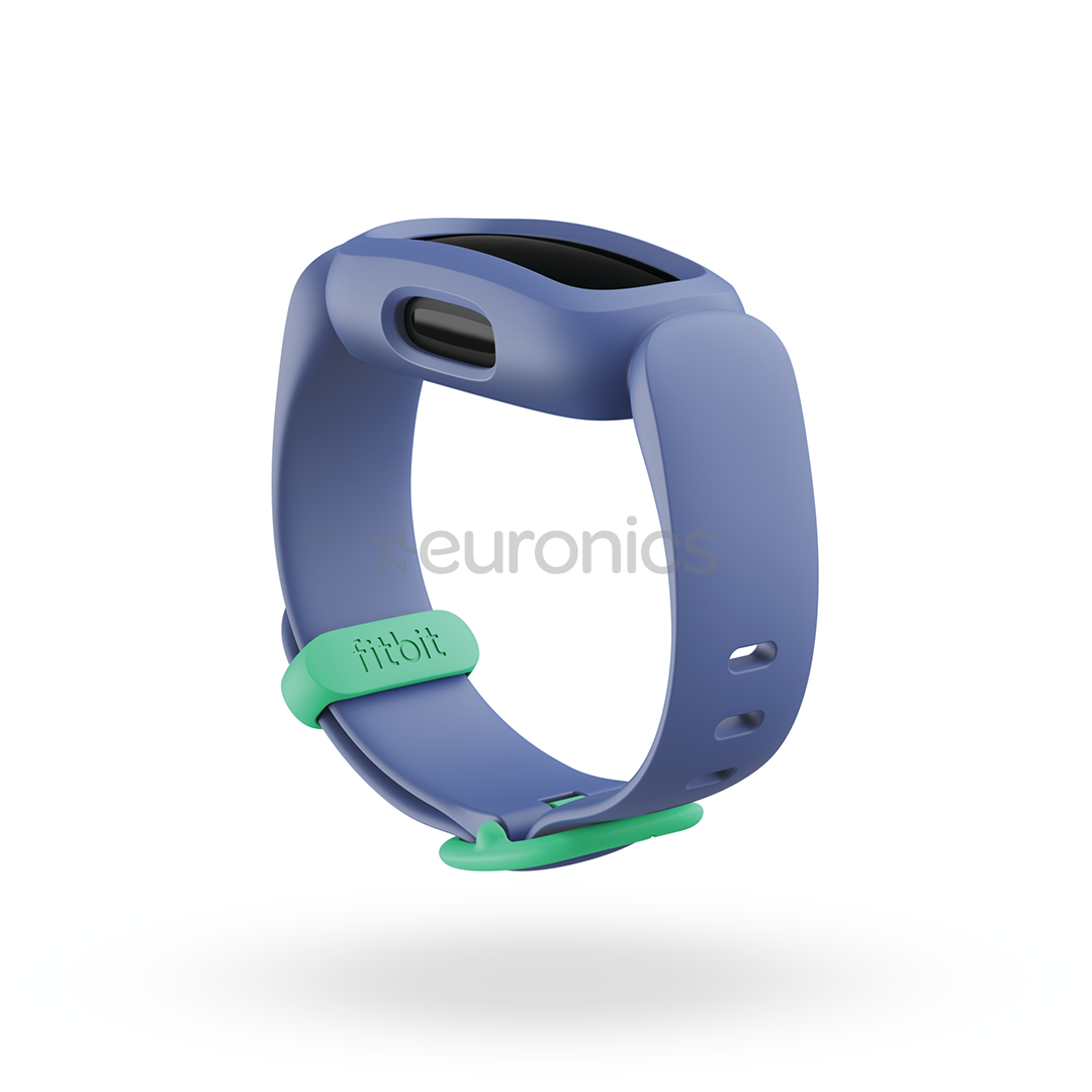 Kids activity tracker Fitbit Ace 3
