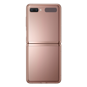 Smartphone Samsung Galaxy Z Flip 5G