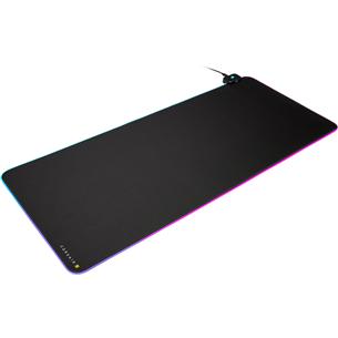 Коврик для мыши Corsair MM700 RGB Extended