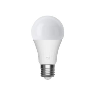 LED lamp Xiaomi Mi Smart LED Bulb White (E27)