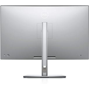 32'' Ultra HD LED IPS monitor Dell UltraSharp HDR