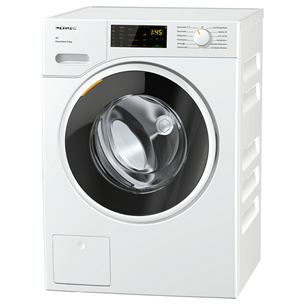 Washing machine Miele (8 kg)