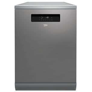 Dishwasher Beko (15 place settings)