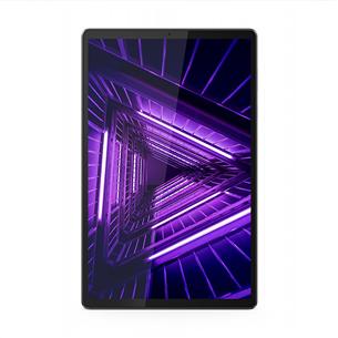 Tahvelarvuti Lenovo Tab M10 FHD Plus (2nd Gen) WiFi ZA5T0231SE