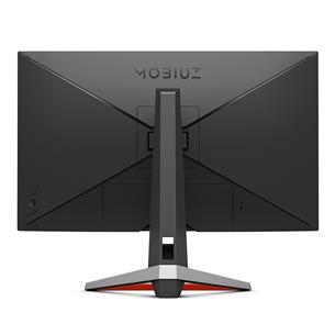 27'' Full HD LED IPS-monitor BenQ